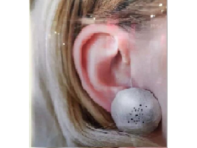 超时尚助听器    2016-10欧洲听力学展会,有新型助听器啦!